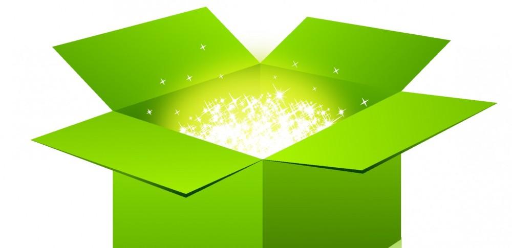 free-vector-glowing-green-box_133096_Glowing_Green_Box